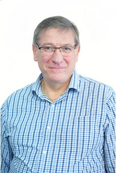 Jean Thivierge