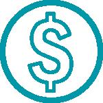 Programme de remboursement de taxes (PRTF)